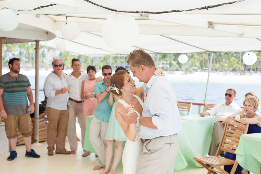 Wedding Photography Punta Cana La Barcaza Ambrogetti Ameztoy Photographer-270