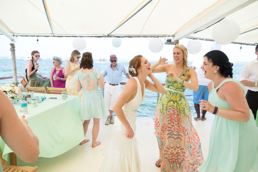 Wedding Photography Punta Cana La Barcaza Ambrogetti Ameztoy Photographer-280