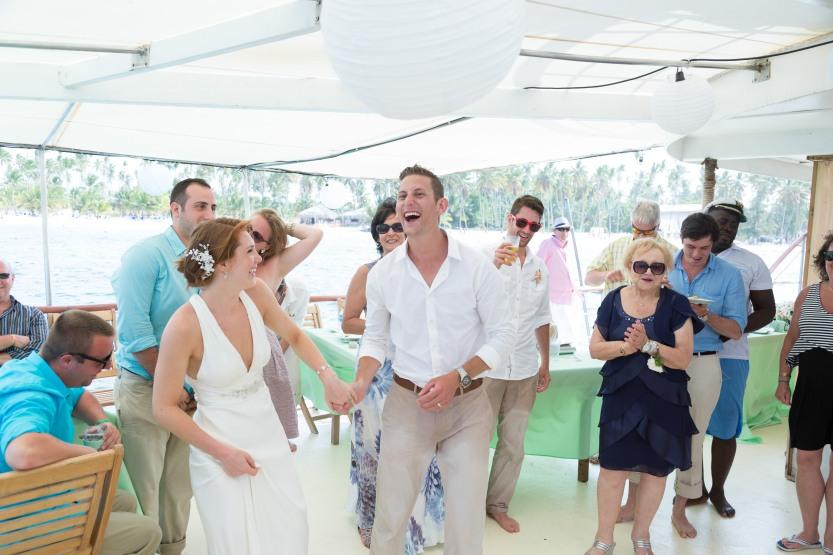 Wedding Photography Punta Cana La Barcaza Ambrogetti Ameztoy Photographer-287