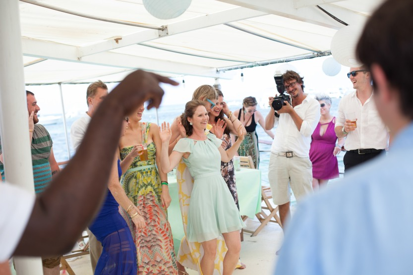 Wedding Photography Punta Cana La Barcaza Ambrogetti Ameztoy Photographer-291