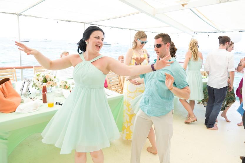 Wedding Photography Punta Cana La Barcaza Ambrogetti Ameztoy Photographer-298