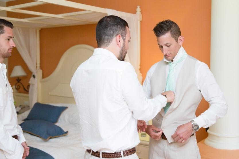 Wedding Photography Punta Cana La Barcaza Ambrogetti Ameztoy Photographer-5