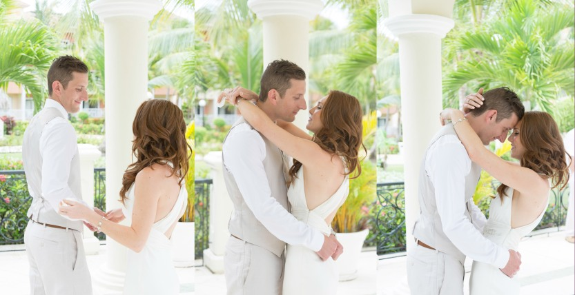 Wedding Photography Punta Cana La Barcaza Ambrogetti Ameztoy Photographer-56