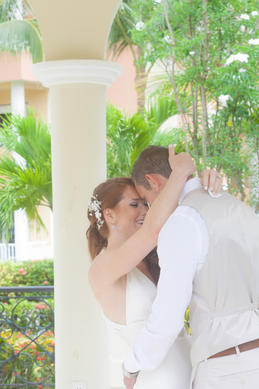 Wedding Photography Punta Cana La Barcaza Ambrogetti Ameztoy Photographer-58