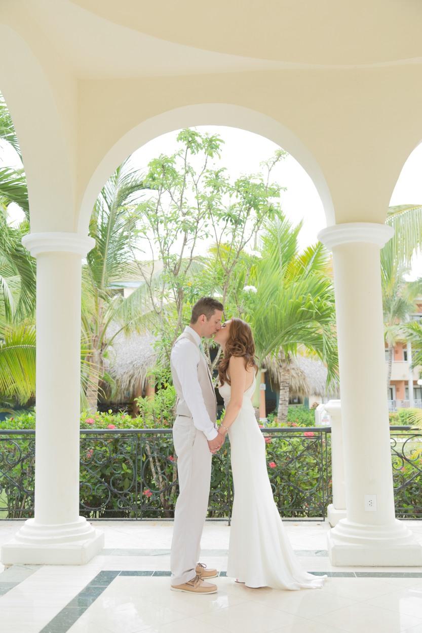 Wedding Photography Punta Cana La Barcaza Ambrogetti Ameztoy Photographer-59