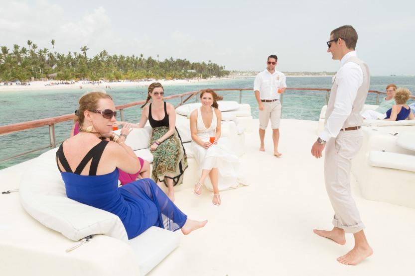 Wedding Photography Punta Cana La Barcaza Ambrogetti Ameztoy Photographer-79