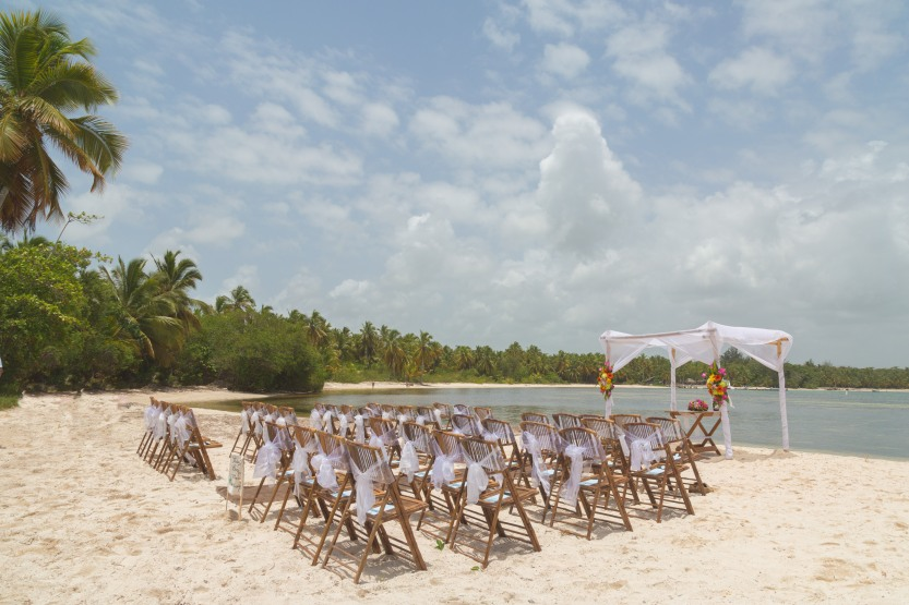Wedding Photography Punta Cana La Barcaza Ambrogetti Ameztoy Photographer-86