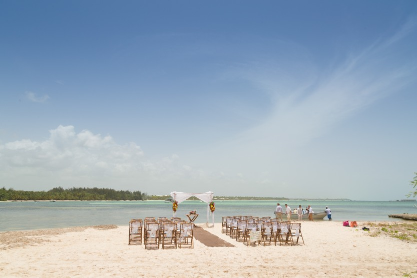 Wedding Photography Punta Cana La Barcaza Ambrogetti Ameztoy Photographer-88