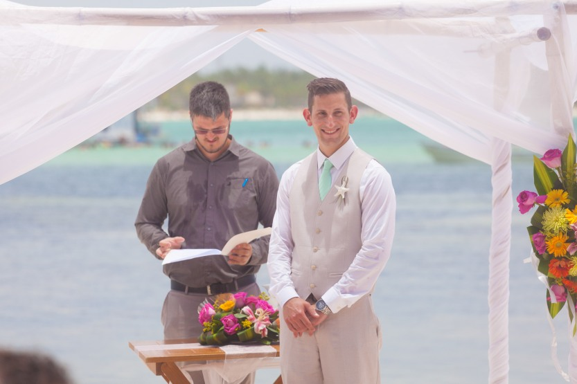 Wedding Photography Punta Cana La Barcaza Ambrogetti Ameztoy Photographer-92