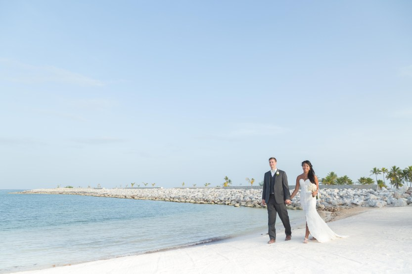 Punta Cana Wedding Photogrpahy - AlSOl Resort  By Martin & Sebastian - Ambrogetti Amezroy Photo Studio - Alsol Luxury Villas - Alsol Tiara Colections-86