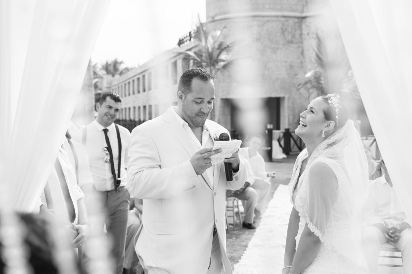 sanctuary by Alsol Wedding Photography Punta Cana Ambrogetti Ameztoy Photo Studio Martin & Sebastian (109 of 240)