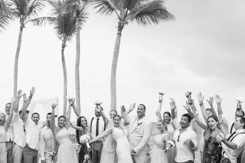 sanctuary by Alsol Wedding Photography Punta Cana Ambrogetti Ameztoy Photo Studio Martin & Sebastian (120 of 240)