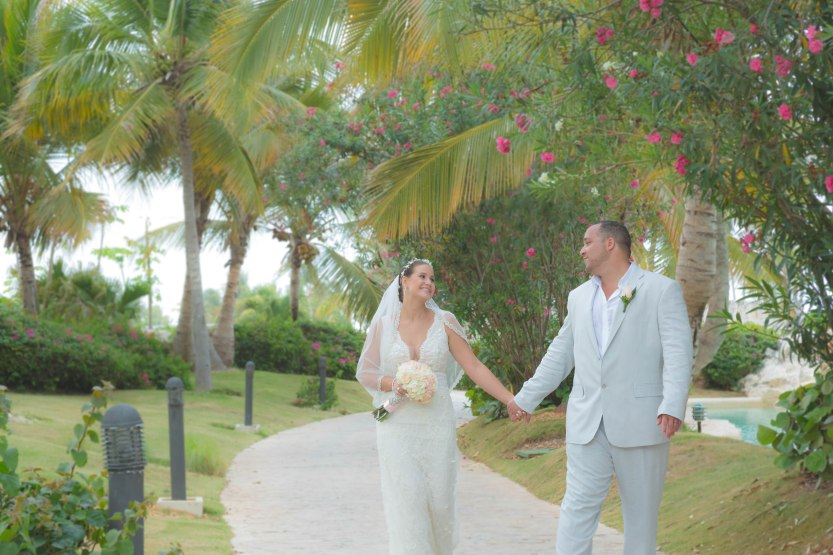 sanctuary by Alsol Wedding Photography Punta Cana Ambrogetti Ameztoy Photo Studio Martin & Sebastian (140 of 240)