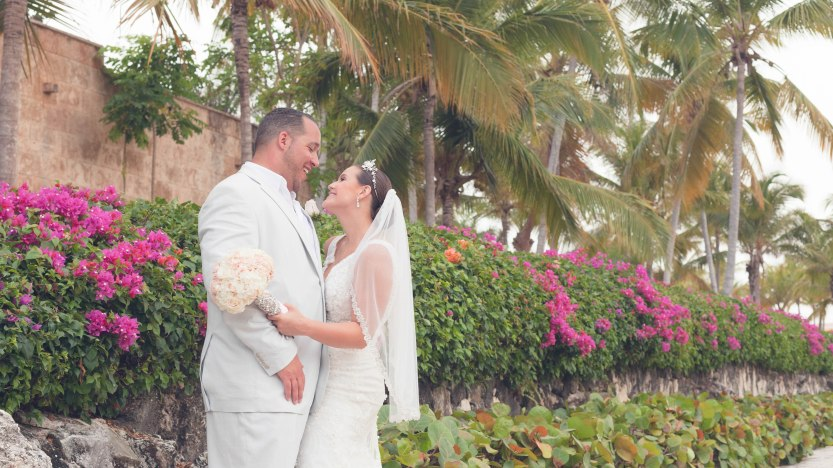 sanctuary by Alsol Wedding Photography Punta Cana Ambrogetti Ameztoy Photo Studio Martin & Sebastian (142 of 240)