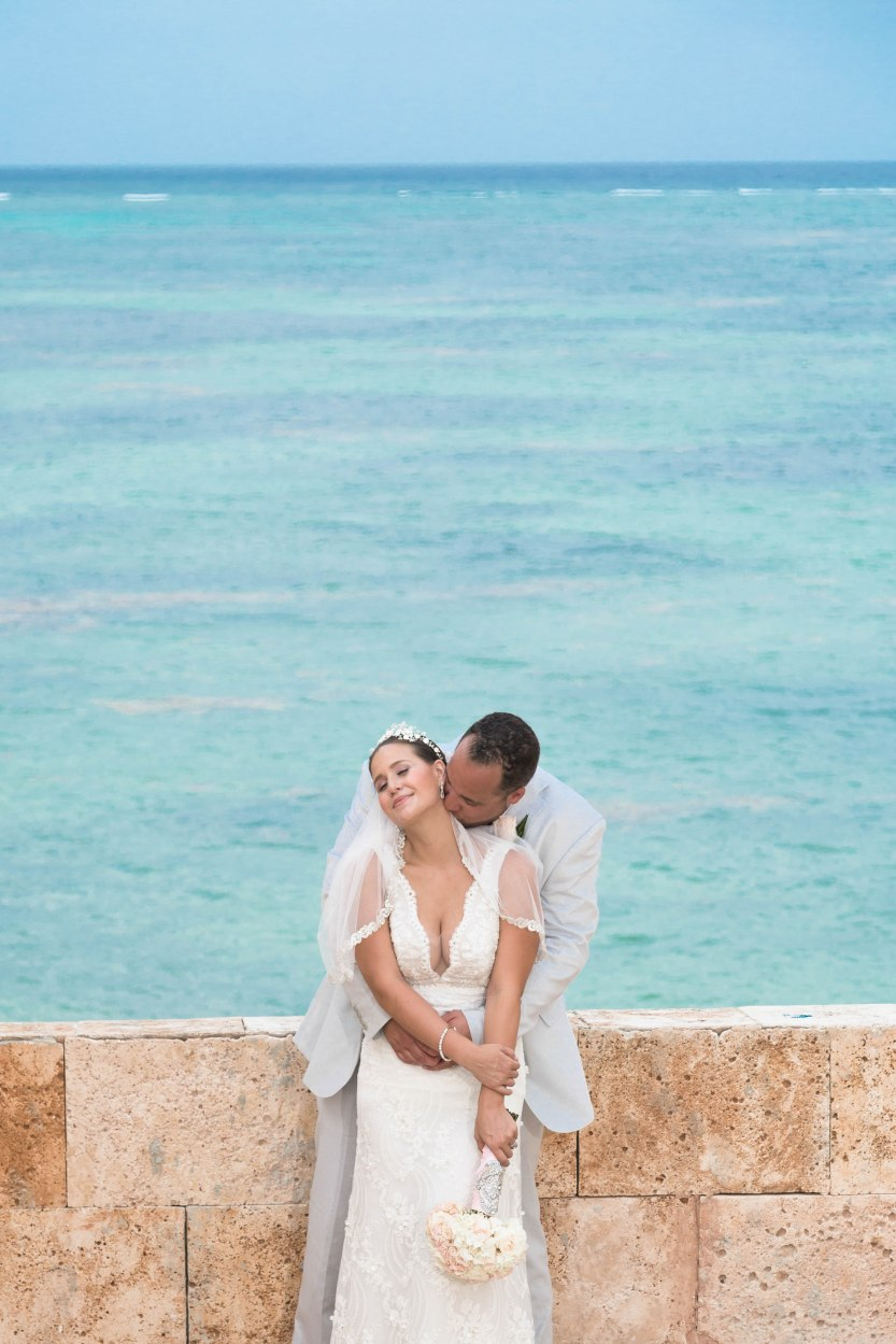 sanctuary by Alsol Wedding Photography Punta Cana Ambrogetti Ameztoy Photo Studio Martin & Sebastian (146 of 240)