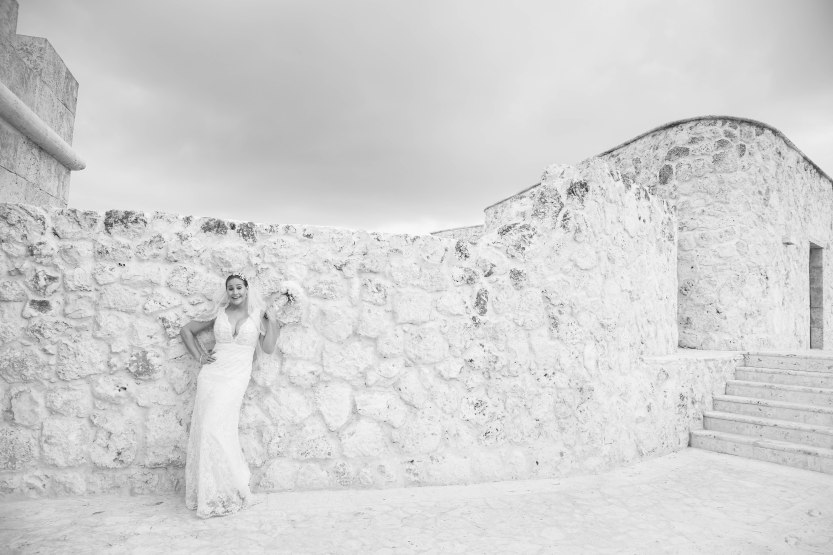 sanctuary by Alsol Wedding Photography Punta Cana Ambrogetti Ameztoy Photo Studio Martin & Sebastian (148 of 240)