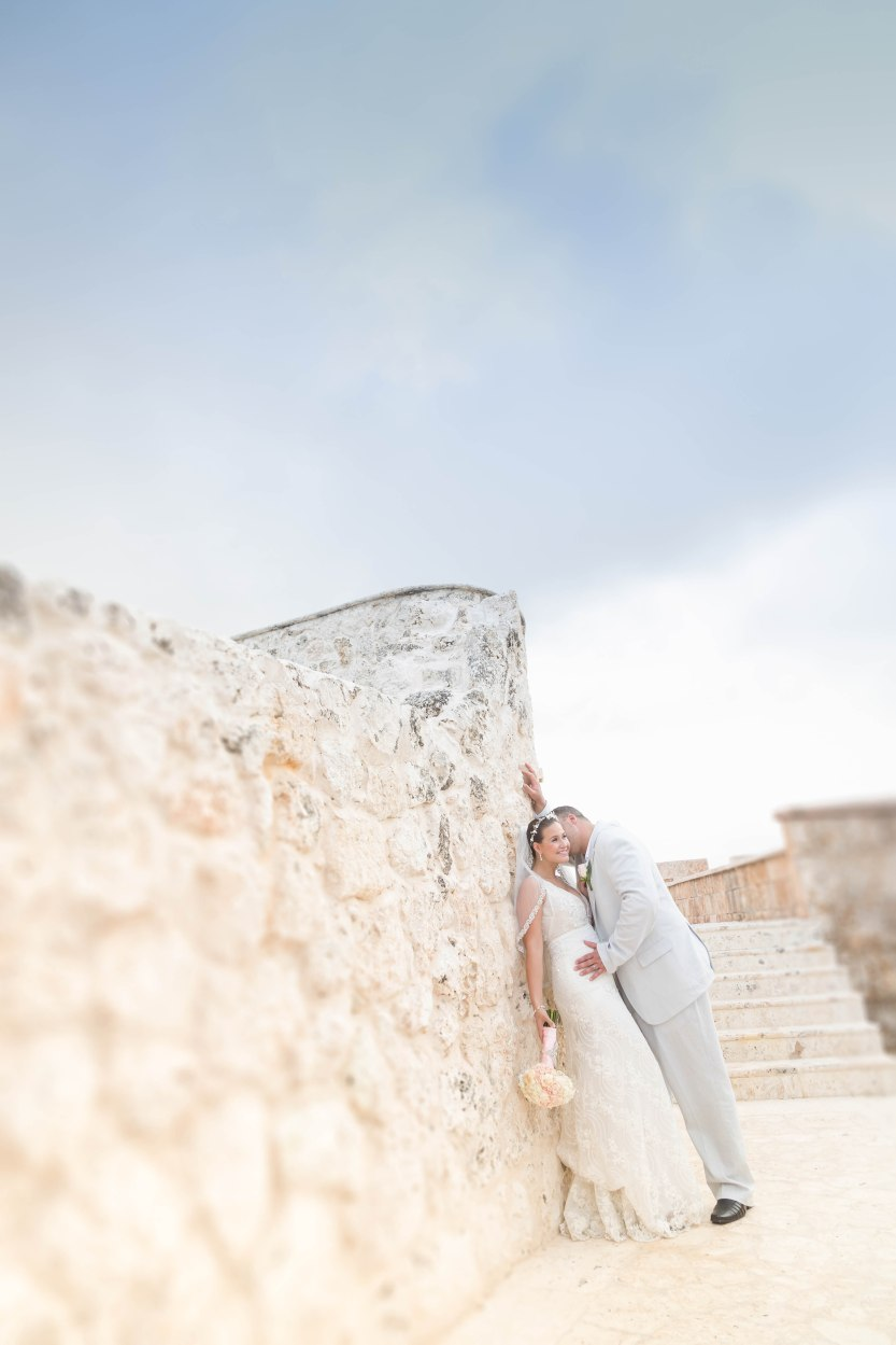 sanctuary by Alsol Wedding Photography Punta Cana Ambrogetti Ameztoy Photo Studio Martin & Sebastian (149 of 240)