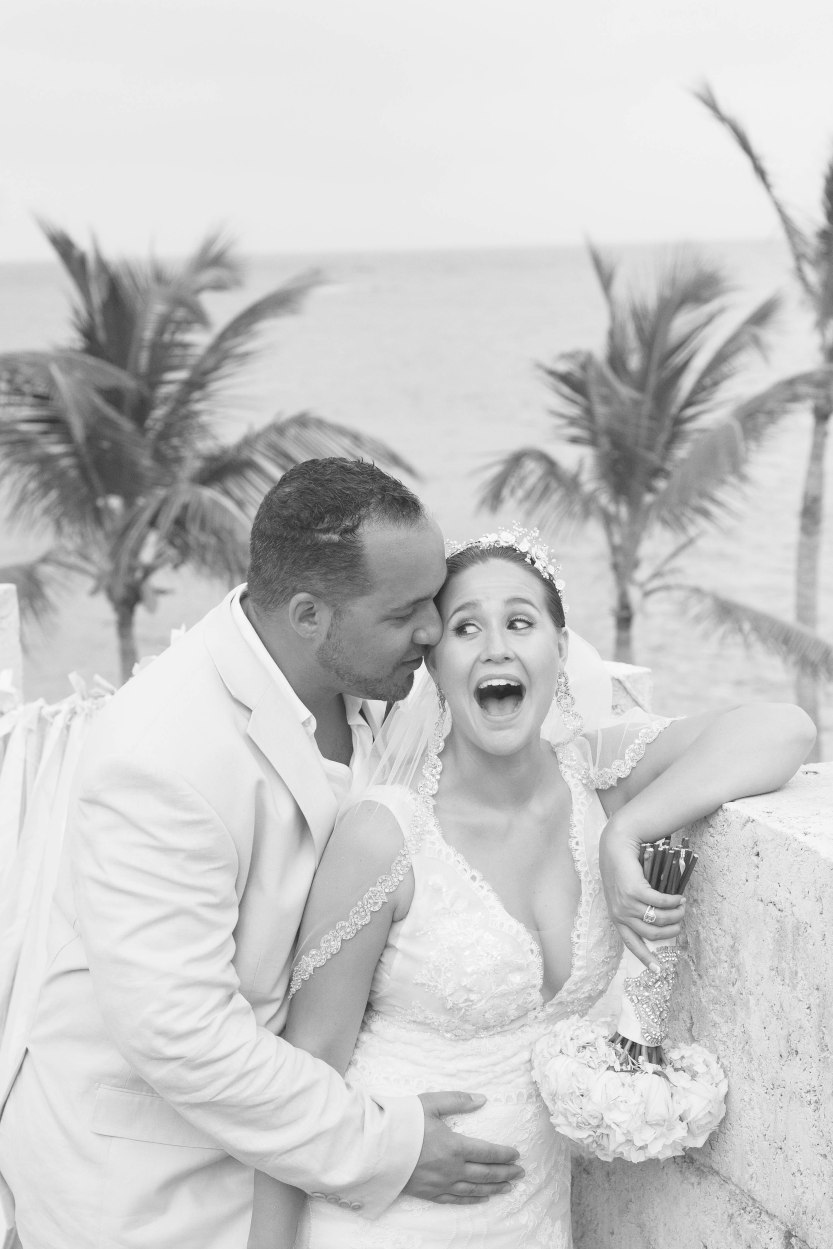 sanctuary by Alsol Wedding Photography Punta Cana Ambrogetti Ameztoy Photo Studio Martin & Sebastian (151 of 240)