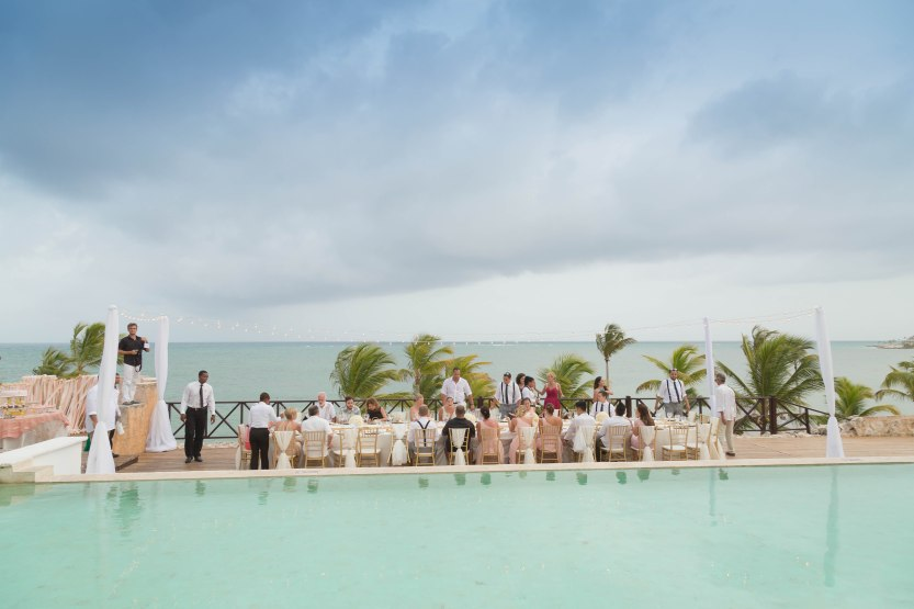 sanctuary by Alsol Wedding Photography Punta Cana Ambrogetti Ameztoy Photo Studio Martin & Sebastian (174 of 240)
