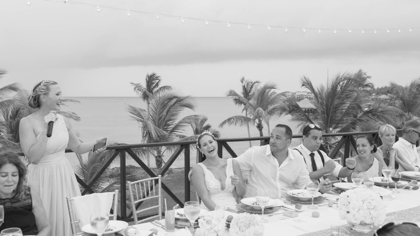 sanctuary by Alsol Wedding Photography Punta Cana Ambrogetti Ameztoy Photo Studio Martin & Sebastian (175 of 240)
