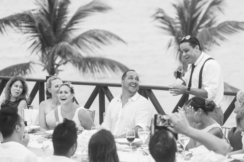 sanctuary by Alsol Wedding Photography Punta Cana Ambrogetti Ameztoy Photo Studio Martin & Sebastian (178 of 240)