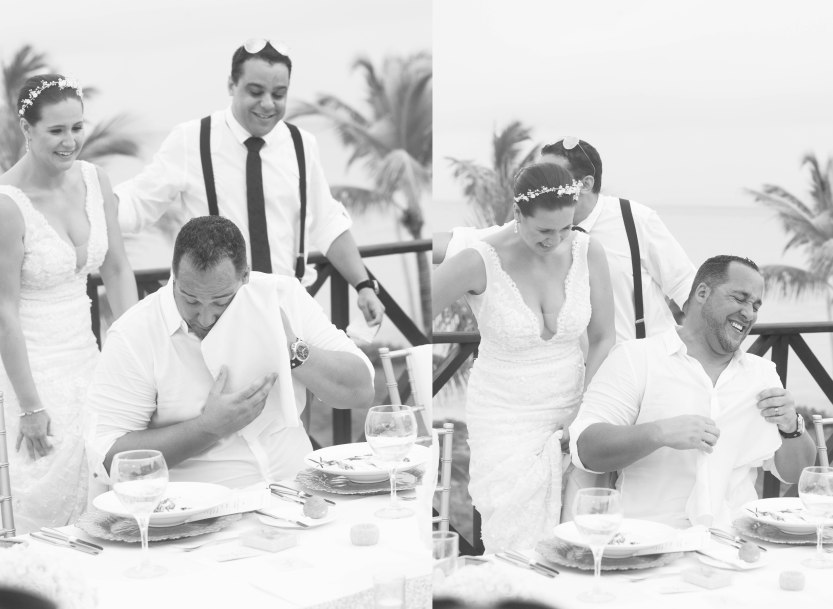 sanctuary by Alsol Wedding Photography Punta Cana Ambrogetti Ameztoy Photo Studio Martin & Sebastian (180 of 240)