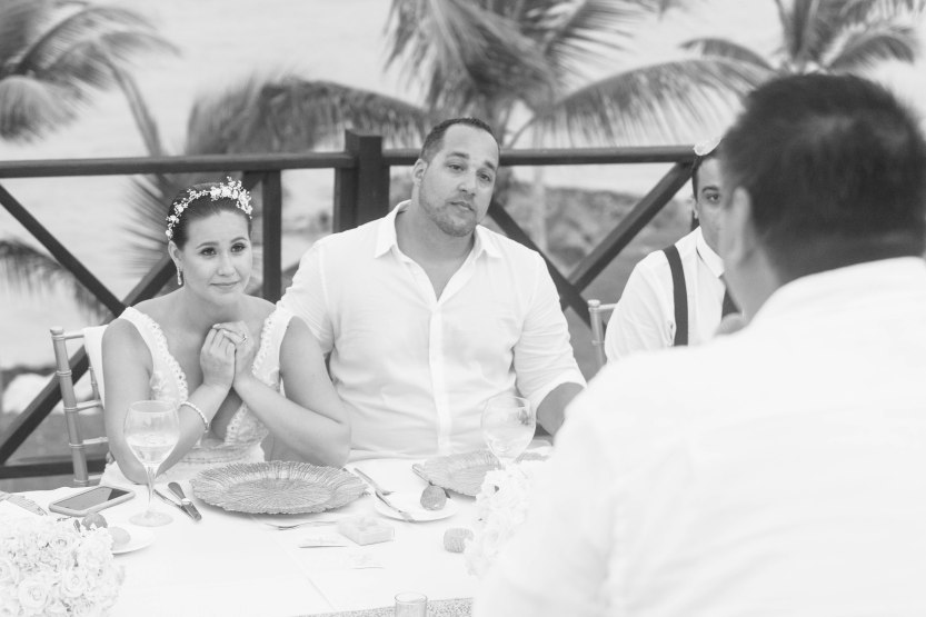 sanctuary by Alsol Wedding Photography Punta Cana Ambrogetti Ameztoy Photo Studio Martin & Sebastian (183 of 240)