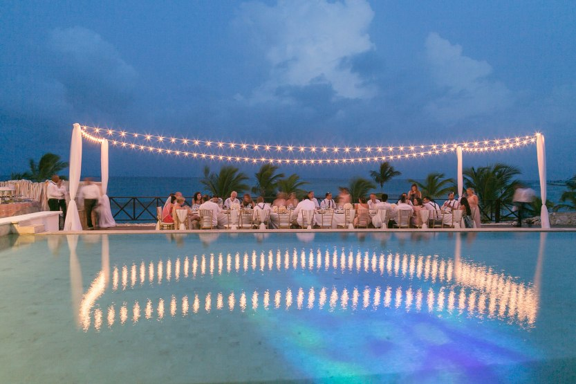 sanctuary by Alsol Wedding Photography Punta Cana Ambrogetti Ameztoy Photo Studio Martin & Sebastian (187 of 240)