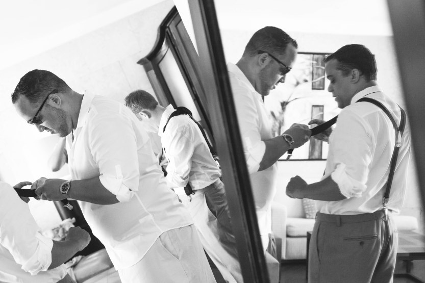sanctuary by Alsol Wedding Photography Punta Cana Ambrogetti Ameztoy Photo Studio Martin & Sebastian (48 of 240)