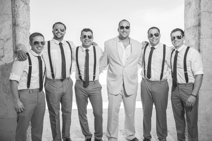 sanctuary by Alsol Wedding Photography Punta Cana Ambrogetti Ameztoy Photo Studio Martin & Sebastian (52 of 240)