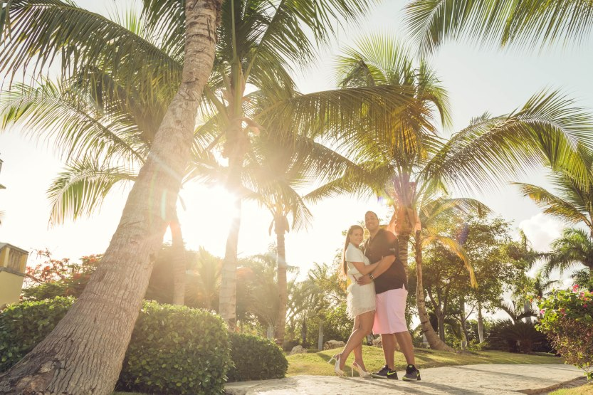 sanctuary by Alsol Wedding Photography Punta Cana Ambrogetti Ameztoy Photo Studio Martin & Sebastian (8 of 240)