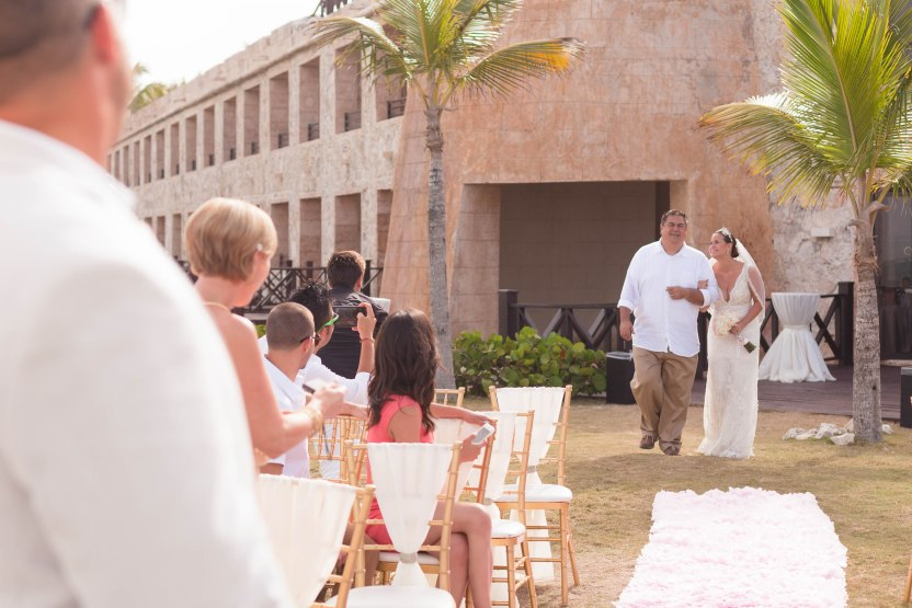 sanctuary by Alsol Wedding Photography Punta Cana Ambrogetti Ameztoy Photo Studio Martin & Sebastian (89 of 240)