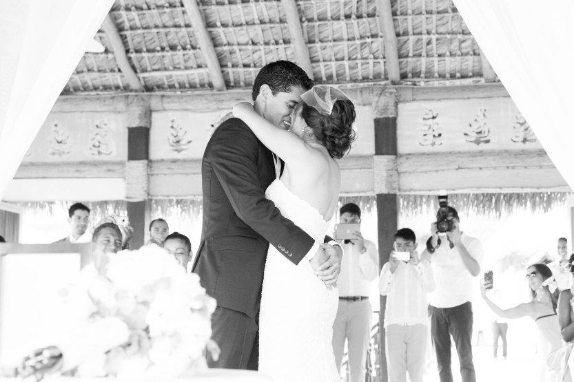 Sanctuary by Alsol Wedding Photography Punta Cana Ambrogetti Ameztoy Photo Studio Martin & Sebastian (159 of 264)