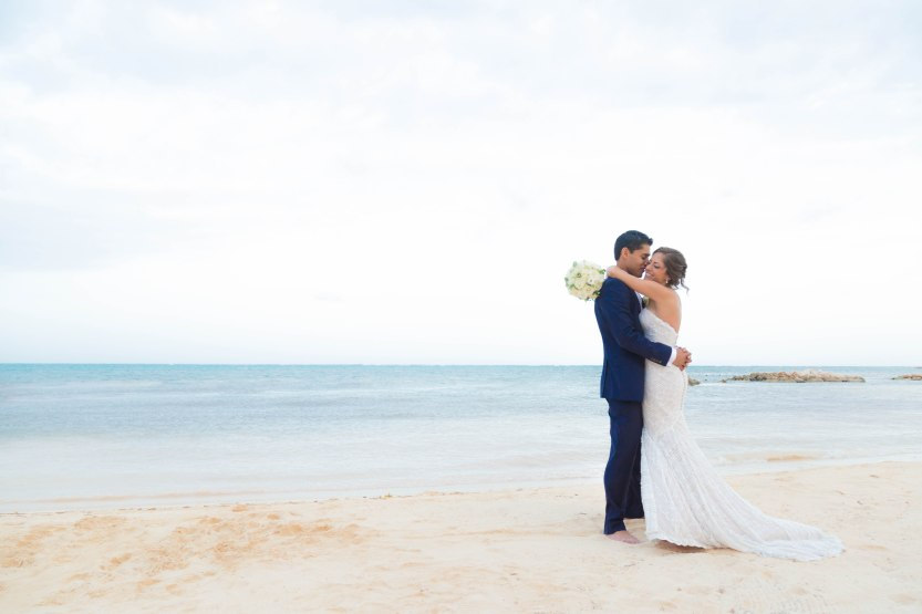 Sanctuary by Alsol Wedding Photography Punta Cana Ambrogetti Ameztoy Photo Studio Martin & Sebastian (179 of 264)