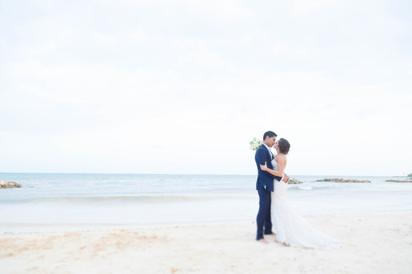 Sanctuary by Alsol Wedding Photography Punta Cana Ambrogetti Ameztoy Photo Studio Martin & Sebastian (180 of 264)