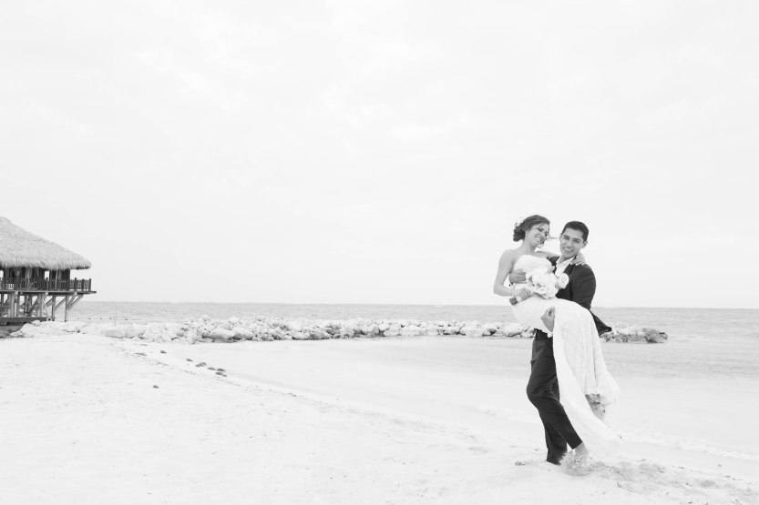 Sanctuary by Alsol Wedding Photography Punta Cana Ambrogetti Ameztoy Photo Studio Martin & Sebastian (186 of 264)