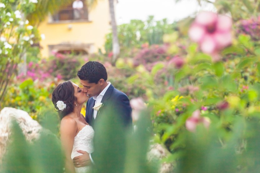 Sanctuary by Alsol Wedding Photography Punta Cana Ambrogetti Ameztoy Photo Studio Martin & Sebastian (195 of 264)