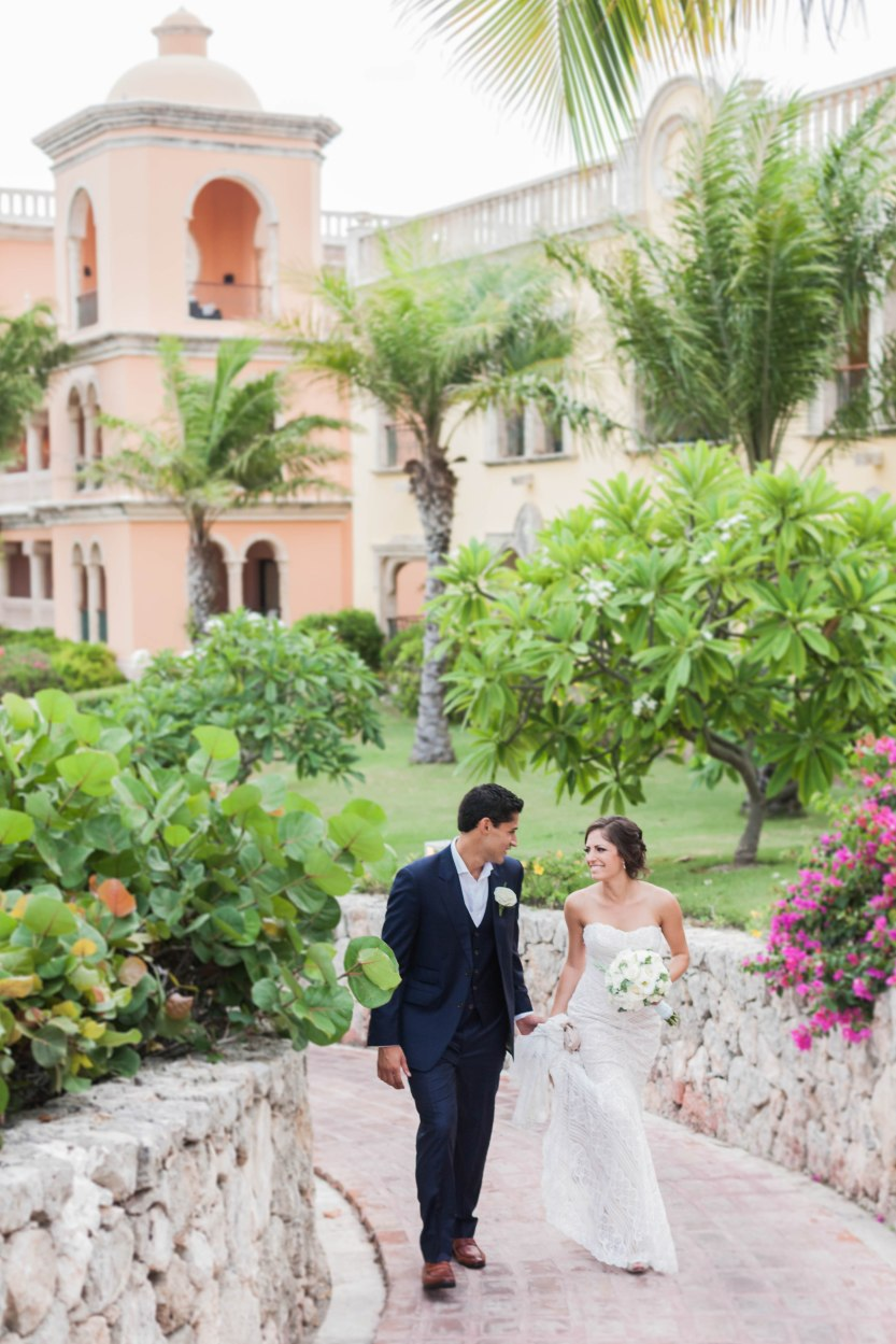 Sanctuary by Alsol Wedding Photography Punta Cana Ambrogetti Ameztoy Photo Studio Martin & Sebastian (197 of 264)