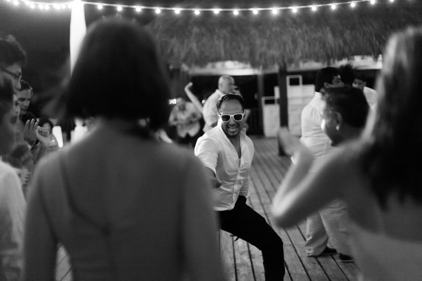Sanctuary by Alsol Wedding Photography Punta Cana Ambrogetti Ameztoy Photo Studio Martin & Sebastian (251 of 264)