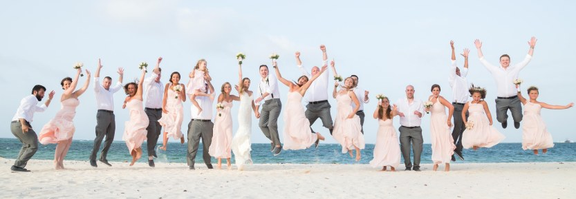 Wedding Photography Punta Cana Ambrogetti Ameztoy Photo Studio Paradisus Palma Real  (122 of 192)