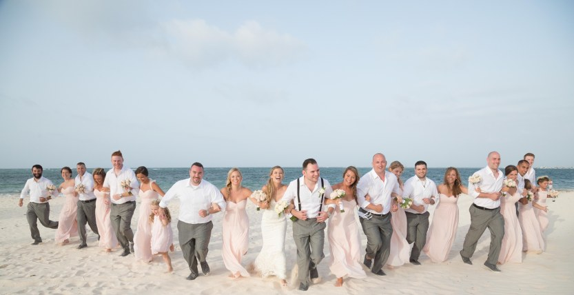 Wedding Photography Punta Cana Ambrogetti Ameztoy Photo Studio Paradisus Palma Real  (123 of 192)
