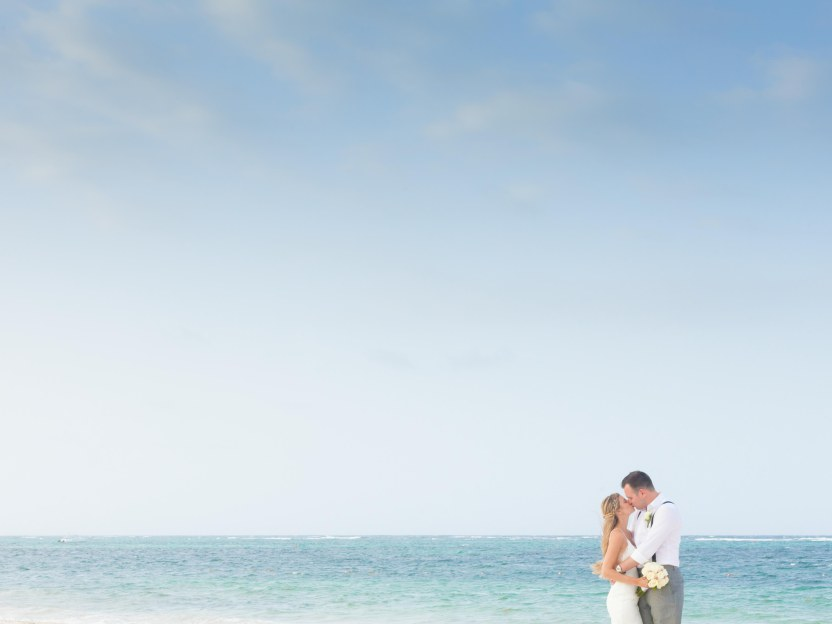 Wedding Photography Punta Cana Ambrogetti Ameztoy Photo Studio Paradisus Palma Real  (130 of 192)