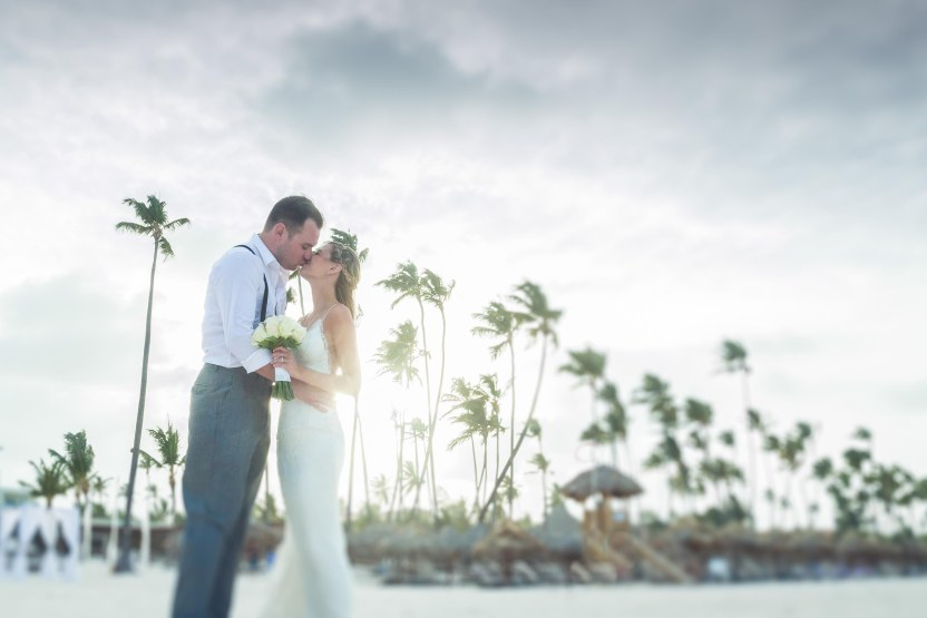 Wedding Photography Punta Cana Ambrogetti Ameztoy Photo Studio Paradisus Palma Real  (132 of 192)