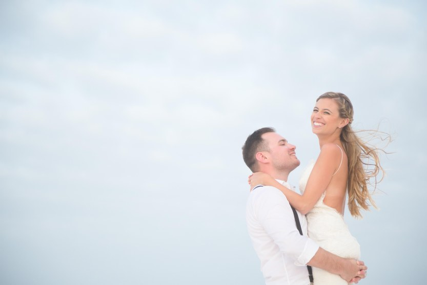 Wedding Photography Punta Cana Ambrogetti Ameztoy Photo Studio Paradisus Palma Real  (138 of 192)