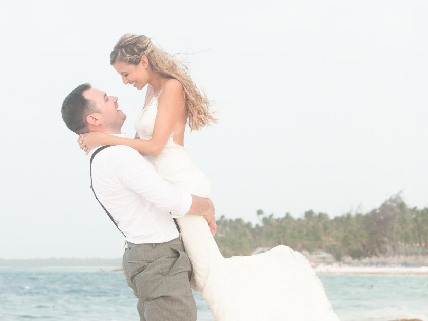 Wedding Photography Punta Cana Ambrogetti Ameztoy Photo Studio Paradisus Palma Real  (139 of 192)