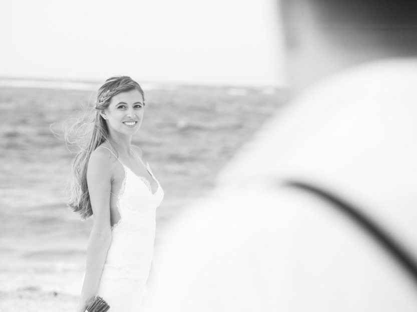 Wedding Photography Punta Cana Ambrogetti Ameztoy Photo Studio Paradisus Palma Real  (146 of 192)