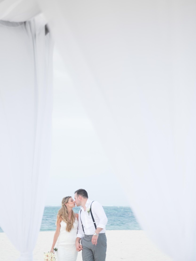 Wedding Photography Punta Cana Ambrogetti Ameztoy Photo Studio Paradisus Palma Real  (148 of 192)
