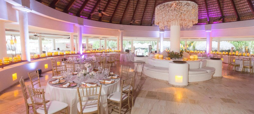 Wedding Photography Punta Cana Ambrogetti Ameztoy Photo Studio Paradisus Palma Real  (152 of 192)