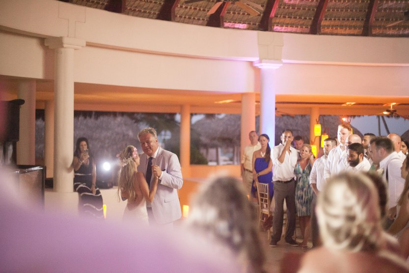 Wedding Photography Punta Cana Ambrogetti Ameztoy Photo Studio Paradisus Palma Real  (162 of 192)