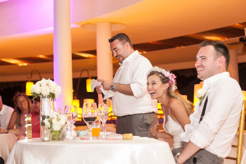 Wedding Photography Punta Cana Ambrogetti Ameztoy Photo Studio Paradisus Palma Real  (170 of 192)